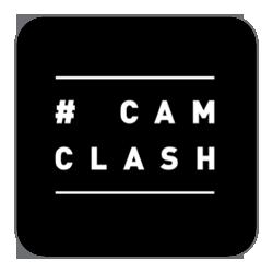 Cam Clash
