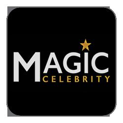 Magic Celebrity