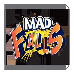 Mad Falls