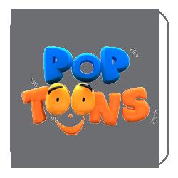 Pop Toon