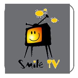 Smile TV