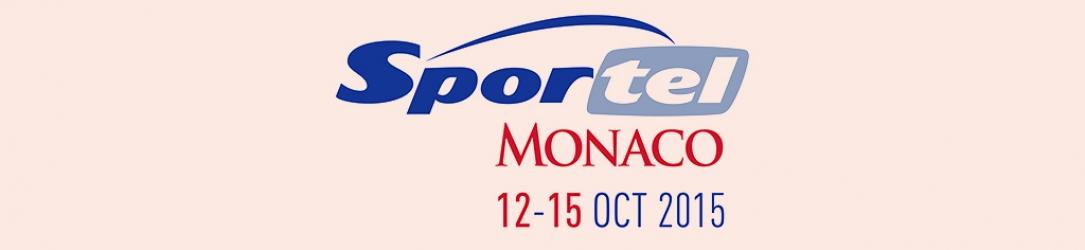 Sportel Monaco