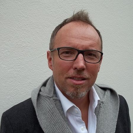 François-Xavier POIRIER