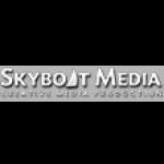 Skyboat Video